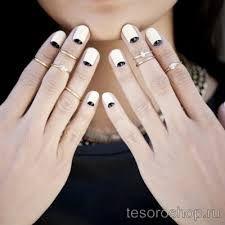 Картинки по запросу фото рук с кольцами