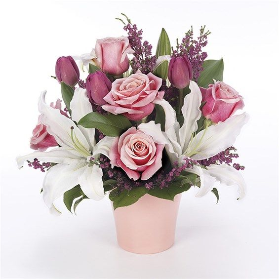 35 best HAPPY BIRTHDAY FLOWERS images on Pinterest   Floral ...
