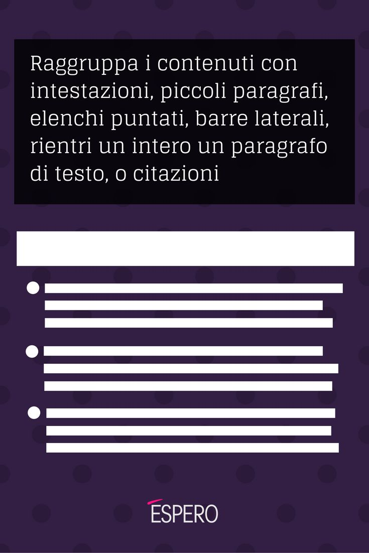 14 Best Lettere Righe Paragrafi Pagine Stampa E Digitale Images