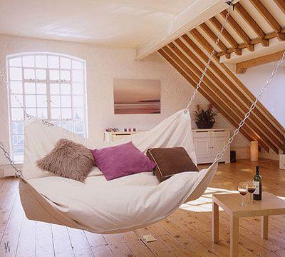 #interiors - für die Verliebten unter uns :-))