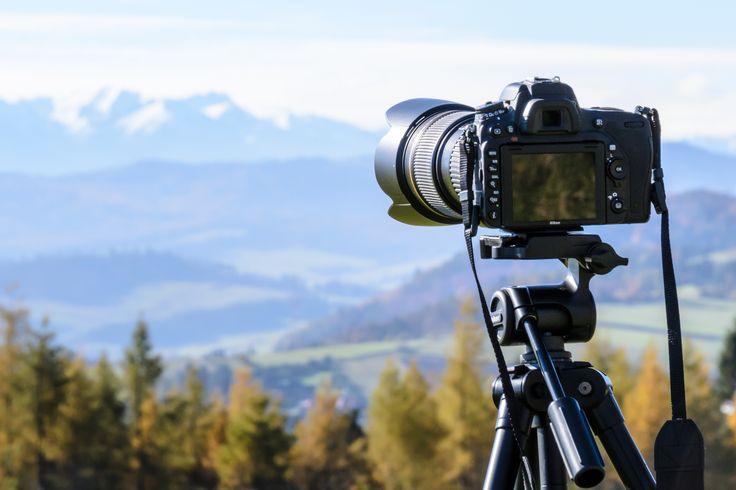 11 hely, ahol jogtiszta képeket találsz ingyen (Facebookra, Instagramra)