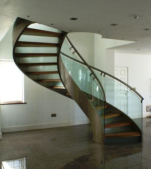 Best Staircase Glass Manufacturer In Bangalore Mumbai 400 x 300