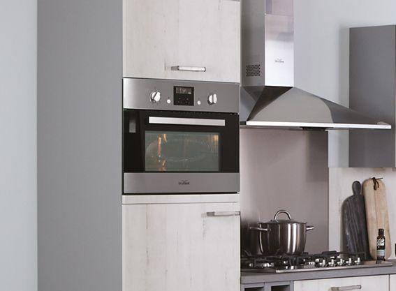 Brugmans Keukens Keukenmeubel : 16 beste afbeeldingen van keuken huis ideeën keuken ideeën en