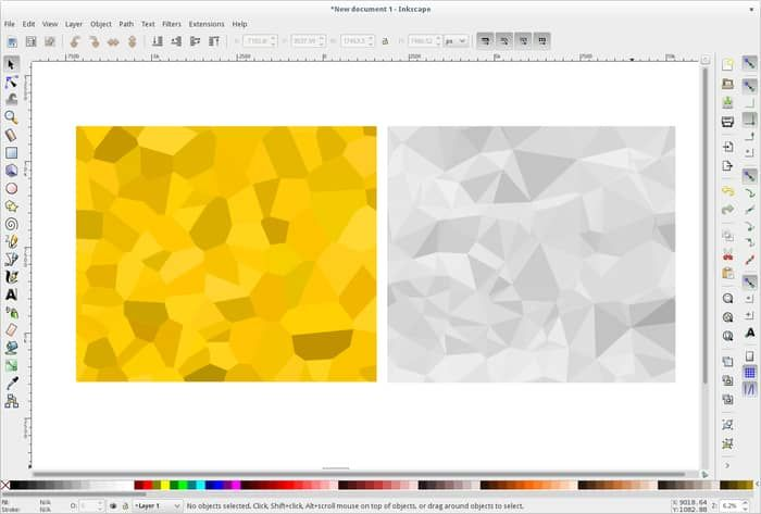 Free Image Editing Software Free Graphic Design Software Graphic Design Software Free Graphic Design