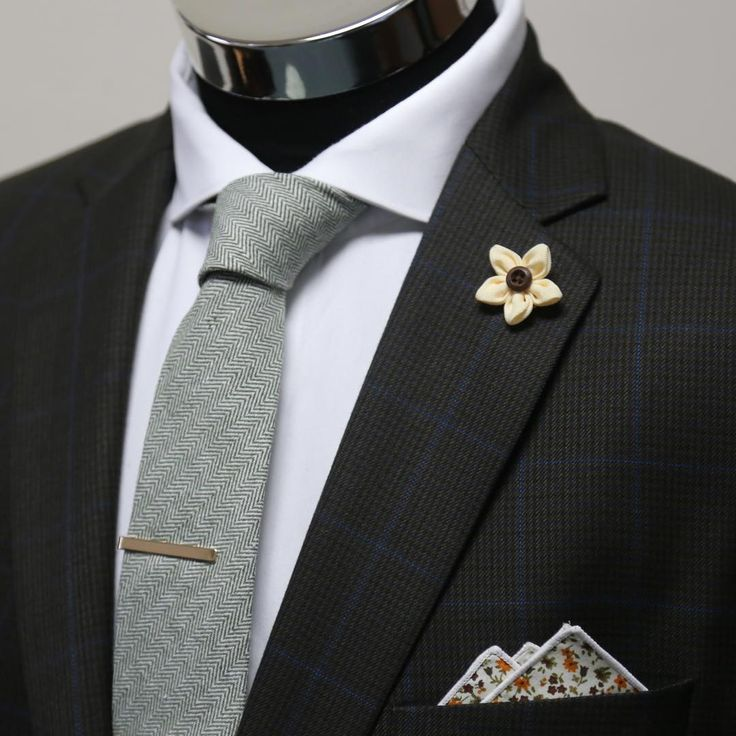 Favorite 30 best Best Tie, Pocket Square and tie Combination images on  MJ41