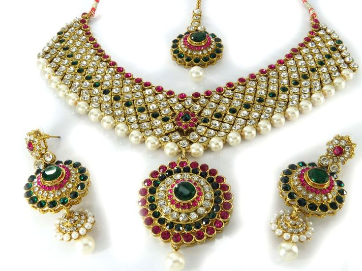 Cheap fashion jewellery online india 87