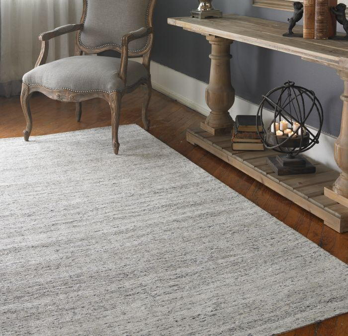 Elegant rug Lovely - Beautiful rug for bedroom In 2019