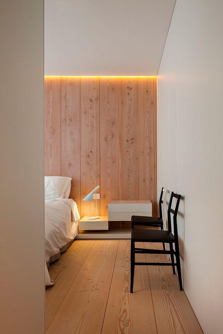 Apartamento En Sevilla Francesc Rife 16 L I G H T I N