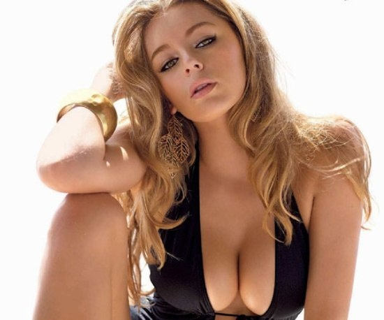 Most Beautiful Breasts Ever Check Them Out  Books Worth -2448