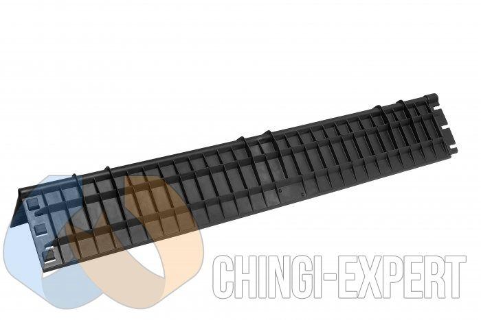 CORNIER DE PROTECTIE PVC L:1M20 http://chingi-expert.ro/main_product.php?id=1000114