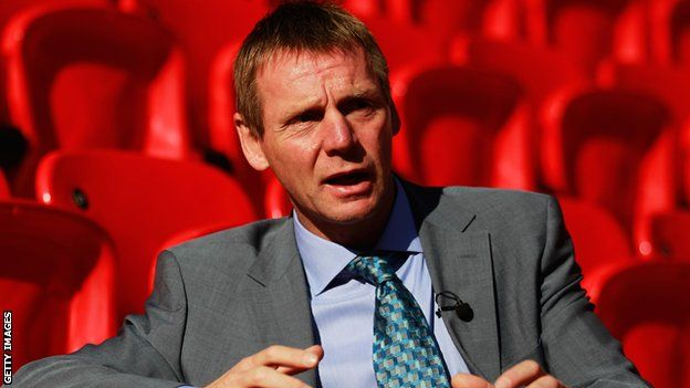 Olympics 2012. The Scottish Football Association, along with their Northern Irish and Welsh counterparts, have taken no direct involvement with Team GB and have made it clear they do not want their players involved for fear of risking their countries' separate identities in world football.   But they cannot block players from participating.