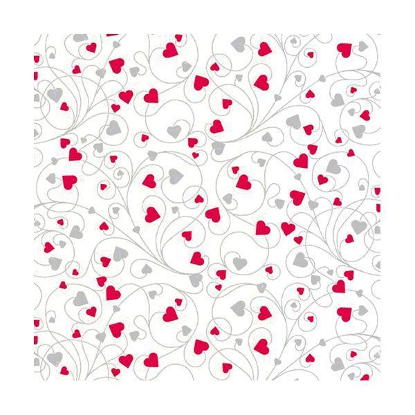 les 20 meilleures images du tableau papiers cadeaux imprimer sur pinterest cadeaux papier. Black Bedroom Furniture Sets. Home Design Ideas
