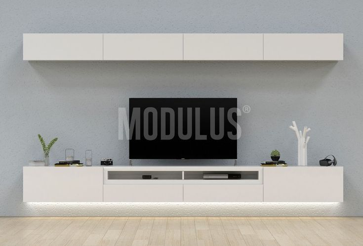 Modulares para Living, Tv, lcd, led. Wall unit, muebles para Tv, racks, rack, modulares, muebles para lcd, muebles modernos lcd, living, muebles led,