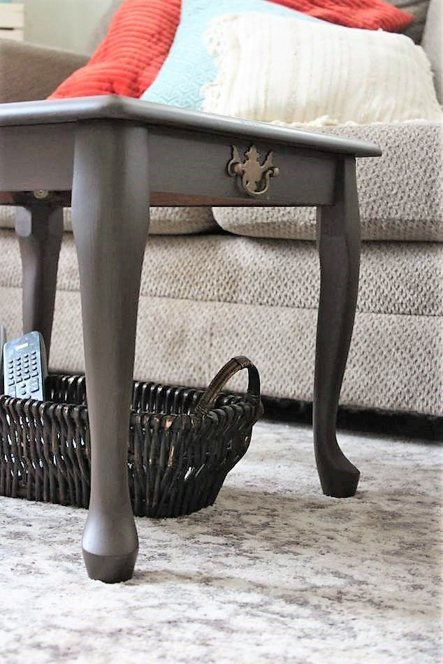 Coffee Tables for Small Spaces