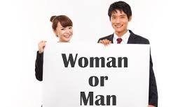 Ternyata pria dan wanita memiliki perbedaan dalam membeli produk asuransi loh. Mau tahu apa saja perbedaannya? Ayo baca artikel berikut: