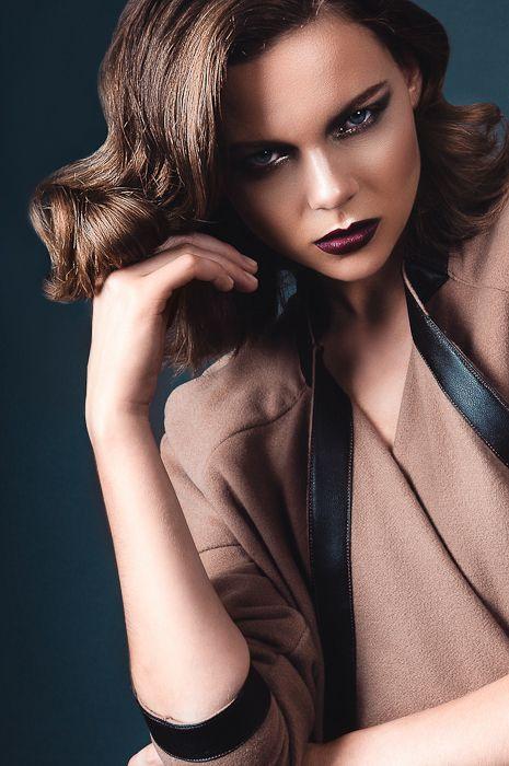 styled by Priscilla teko