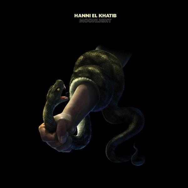 Now Online - En ligne  Hanni El Khatib - Moonlight  https://www.youtube.com/watch?v=5XourLvpbE0