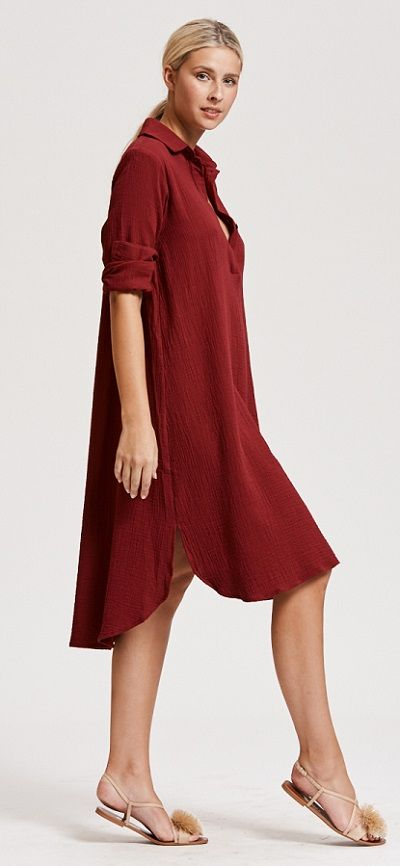 Bohemian Style Beautiful Boho Dresses For Summer Closet Love