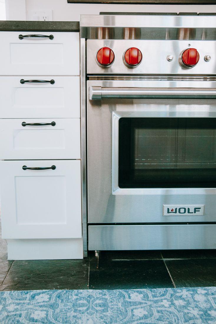 Diy cleaning oven racks