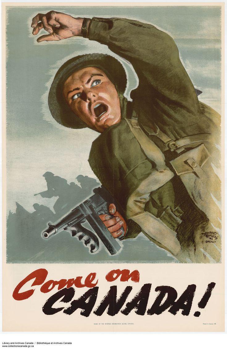 ww2 propaganda cards study essay