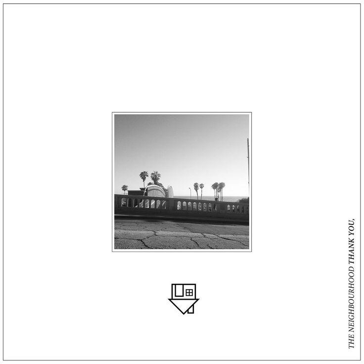 TheNeighbourhood – Let It Go Lyrics | Genius Lyrics
