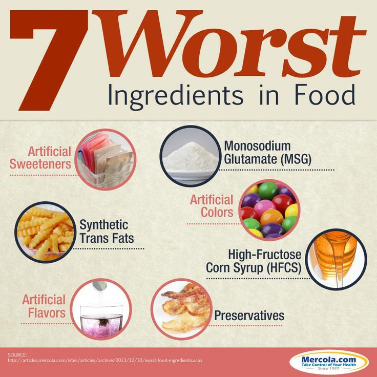 What Processed Foods Cant You Eat When You Re A Vegan