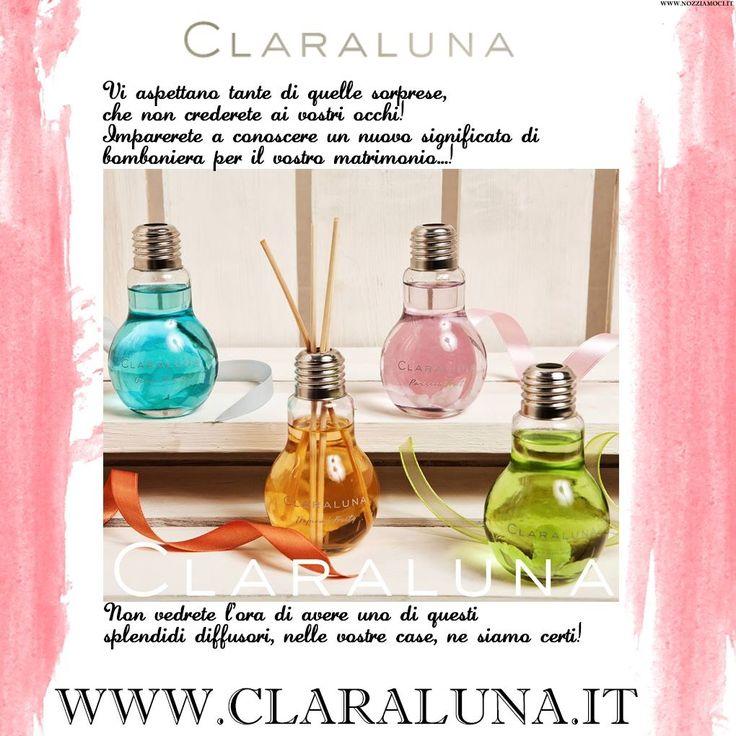 Visita il nostro sito www.nozziamoci.it troverai tante info ed offerte a te dedicate, oltre alle wedding planner gratuite