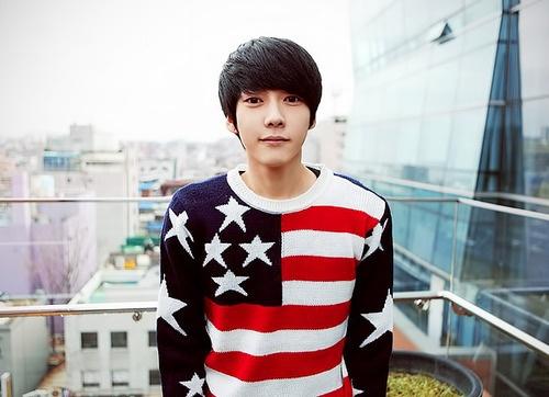 81 best Korean Boy images on Pinterest