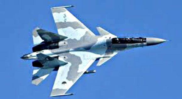 ALGERIE (Tamurt) – La course à l'armement ne faiblit pas en Algérie. Et pour cause, l'armée algérienne vient de passer une commande de 14 Sukhoi 30MKA (chasseurs multirôles) à son principal f…