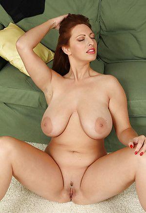 Interracial anal intercourse