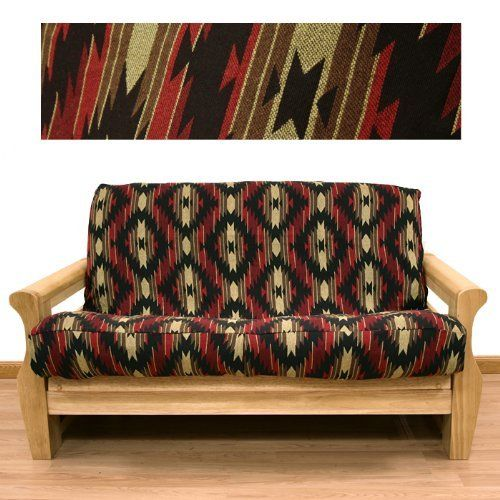 Best 25 Futon Cushions Ideas On Pinterest Cushions For