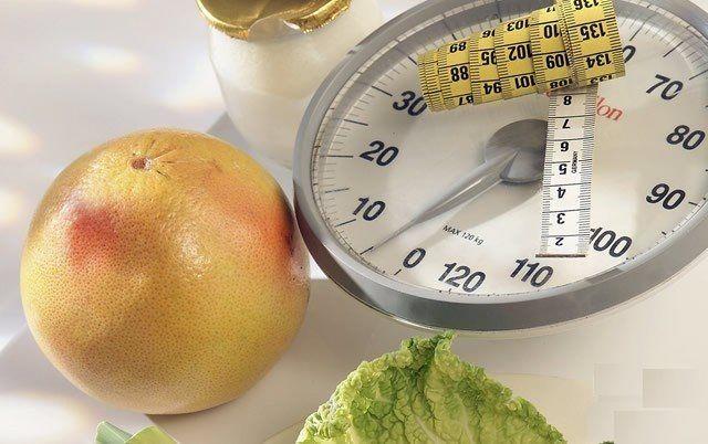 Dieta depurativa y sus alimentos básicos  - http://www.efeblog.com/dieta-depurativa-y-sus-alimentos-basicos-11869/