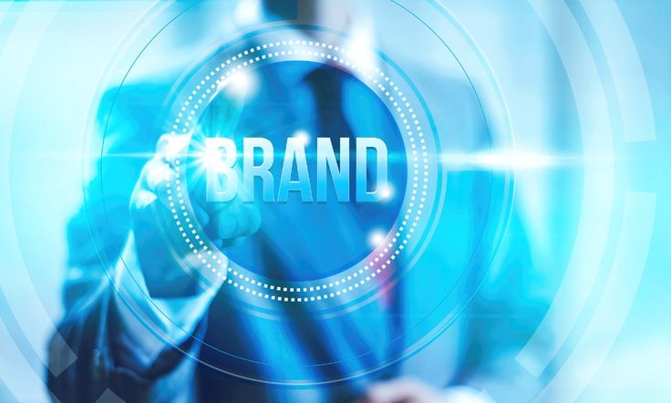 An employer brand belongs to employees, which can make it difficult for organisations to control their employer brand