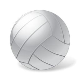 Volleyball Defense Diagrams Explanations