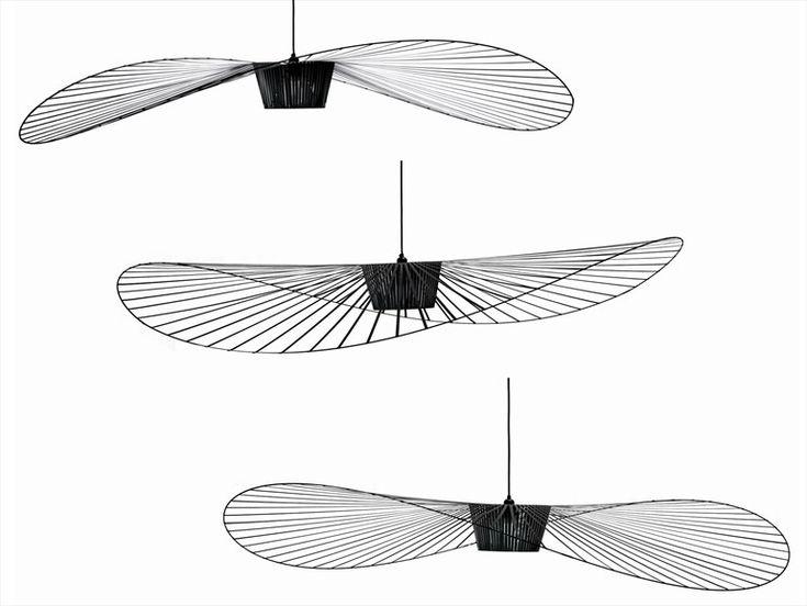 vertigo lighting design fiberglass pendant lamp this. Black Bedroom Furniture Sets. Home Design Ideas