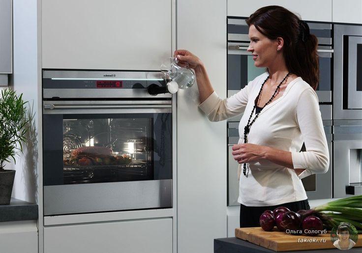 Как выбрать духовой шкаф с функцией микроволновки: характеристики и советы по выбору + рейтинг моделей по отзывам - http://takioki.ru/duhovoj-shkaf-s-funktsiej-mikrovolnovki/