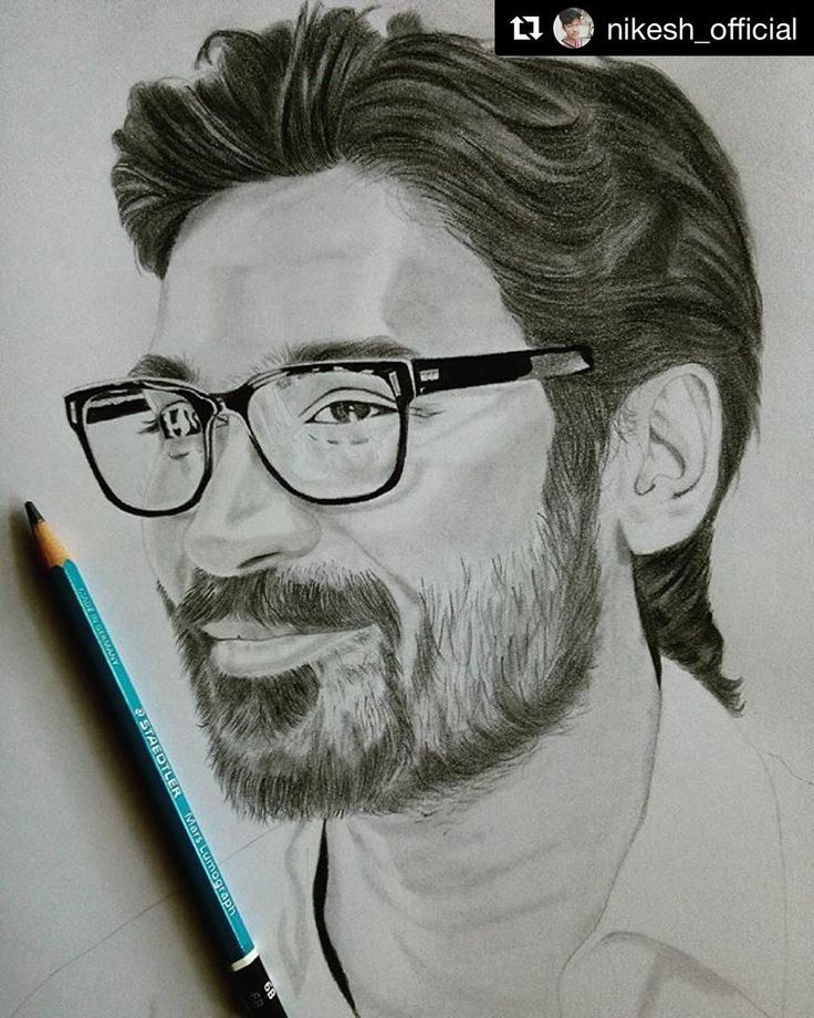 Credit goes to @nikesh_official ������ • My Special drawing for #dhanush❤️ • #hero #actor #singer  #producer #director #young #talent #skills #inspiration  #dhanushism #pencildrawing #art #artist #artistsoninstagram #artsy #art�� #photography #celebrity #pencilsketch #love #bollywood  #staedtlerpencils http://tipsrazzi.com/ipost/1513620761695741435/?code=BUBdhAxh-X7