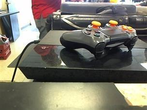 SONY PlayStation 4 PS4 - SYSTEM - CUH-1115A - 500GB Very Good | Buya