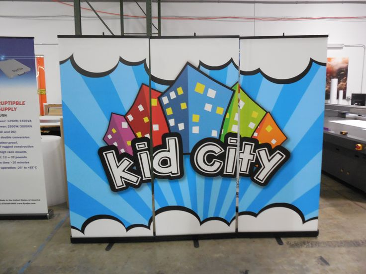 1000 images about kids ministry check in on pinterest
