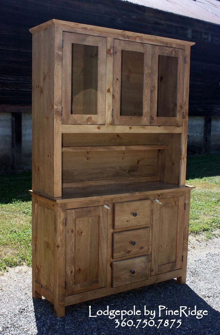 70 Best Images About Lodgepole Furniture By Pineridge 360