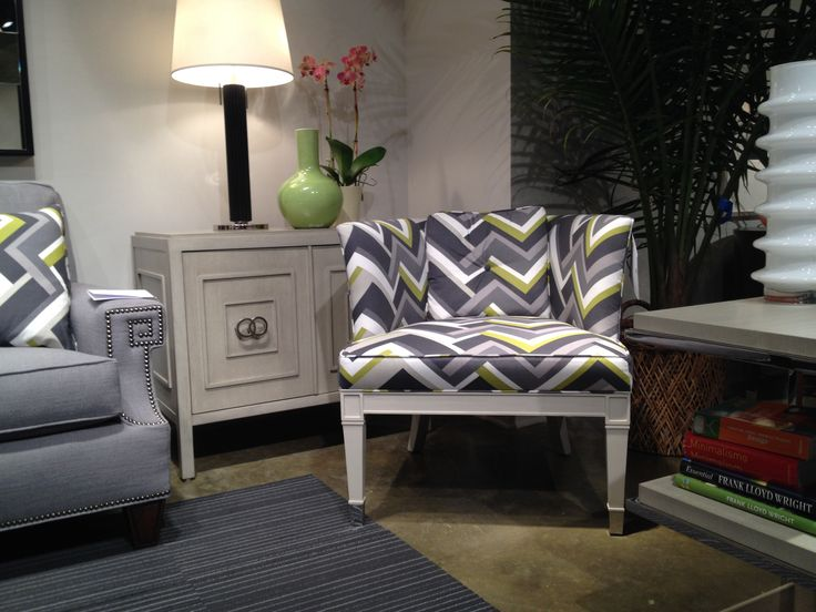 adore the on this painted occasional chair by sculpture services sculpture services furniture perfect scale for a bedroom or small sitting room