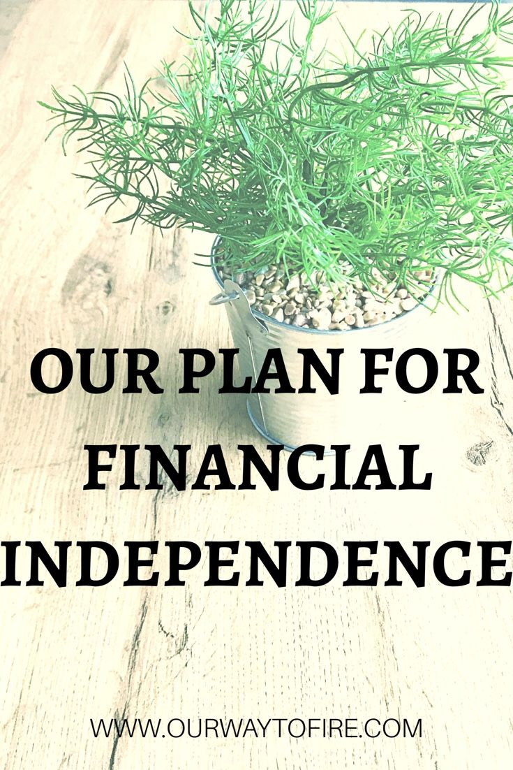 Best Personal Finance Blog Posts Images On