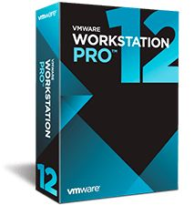 vmware, vmware workstation, vmware workstation 12, workstation, software (industry), vmware (business operation), vmware workstation (software), virtual machine (software genre), technology, windows, vmware workstation 12.5.6 pro, vmware workstation pro 14 download, instalar vmware workstation, descargar vmware workstation, vmware workstation 14, windows 10, giveaway, ware, vm, latest, a2z info, download, free, how to download vmware workstation pro 12 (64-bit) free latest 2017, workstation…
