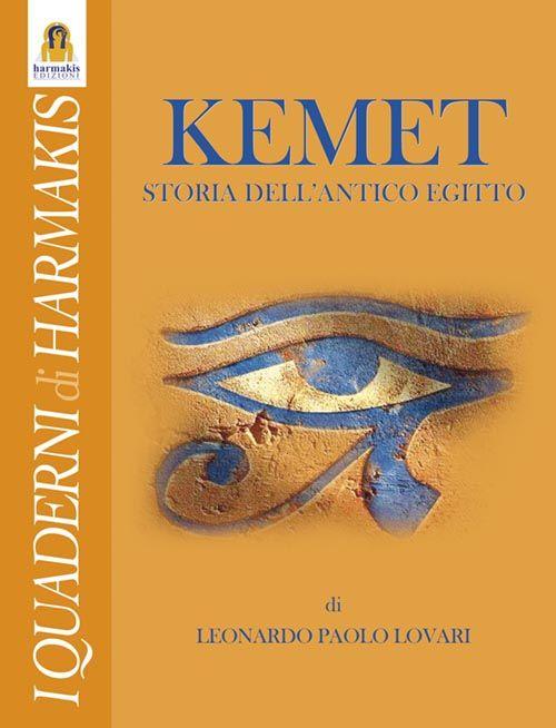 Kemet @egittoblog @MayaEgitto @egittologia @Antico_Egitto @MuseoEgizio @MeBookItalia @GoodreadsItalia