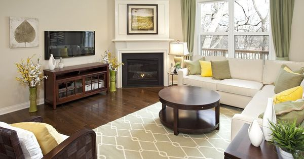 52 best Fireplace images on Pinterest