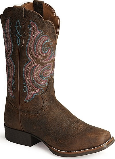 100 Best Stompin Round Images On Pinterest Cowboy Boots