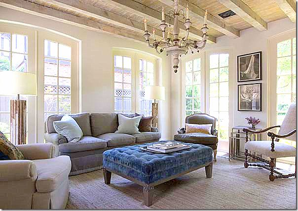find this pin and more on family room ideas
