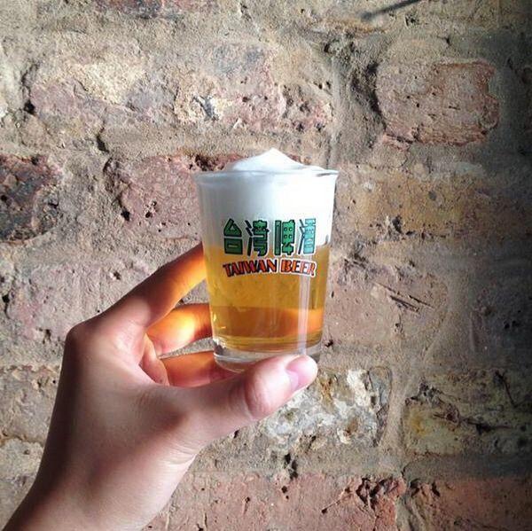 The Taiwanese Bao Takes Over London   Tricky Taipei