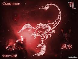 Картинки по запросу знак зодиака рыбы картинки