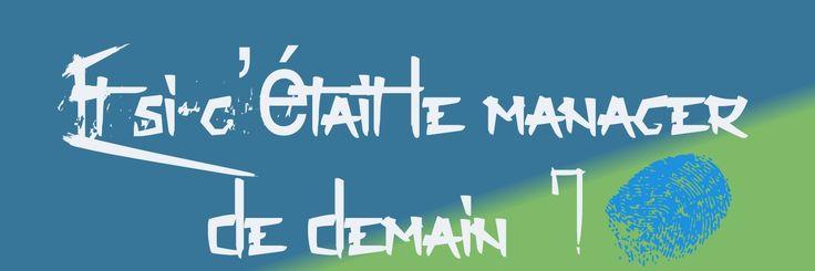 Qui sera le manager de demain? http://management-post-moderne.fr/et-si-le-manager-se-mettait-a-l-heure-d-ete-2/